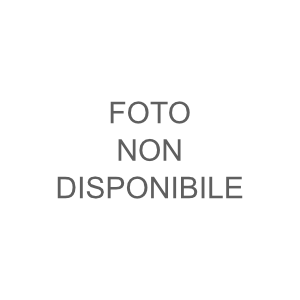 San Leonardo da Porto Maurizio Casa di Riposo Francescana