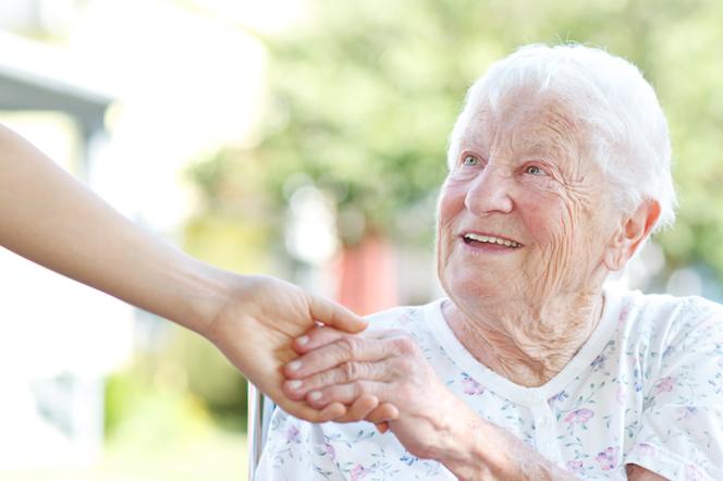 emozioni anziani
