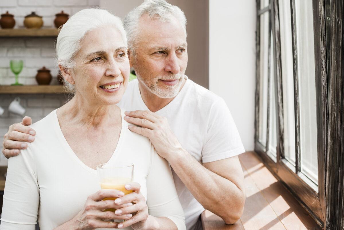 anziani esercizi cognitivi