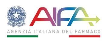 Registri AIFA: l'Agenzia fornisce informazioni sui dati dei trattamenti con  i nuovi farmaci per la cura dell'epatite C