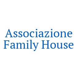Associazione Family House