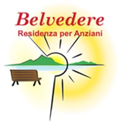 Belvedere - Residenza per Anziani