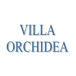 Villa Orchidea Casa Albergo Anziani