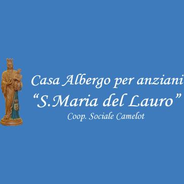 Casa Albergo S. Maria del Lauro Casa di riposo