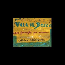 Villa al Bosco Casa Famiglia