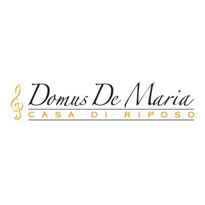 Domus De Maria Casa di Riposo per anziani