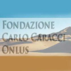 Dr. Carlo Caracci Casa di Riposo