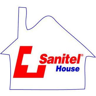 Sanitel House Casa di Riposo