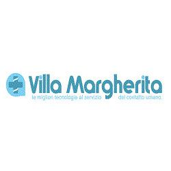 Villa Margherita Casa di Riposo