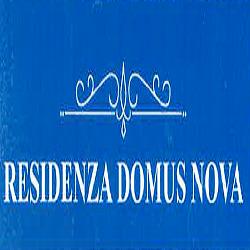 Domus Nova Residenza per anziani