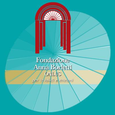 Fondazione Anna Borletti Onlus
