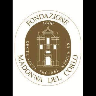 Fondazione Madonna del Corlo Casa di riposo