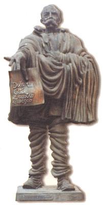 Istituti Geriatrici Mons. Arrigo Mazzali Fondazione Mons. Ar