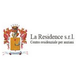 La Residence srl è un Centro Residenziale per Anziani