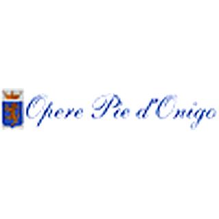 Opere Pie D'Onigo Casa di Riposo