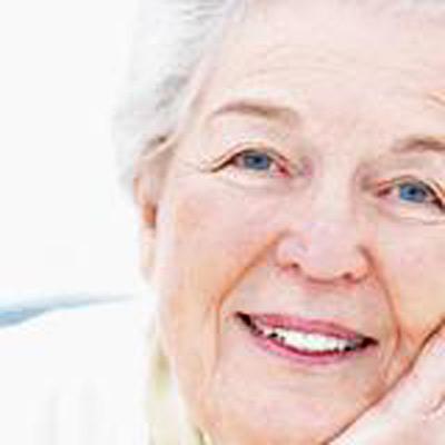 Parco del Navile Residenza per Anziani Assistita