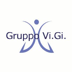 Vi.Gi. Centro Diagnostico Cardiologico e Malattie Vascolari