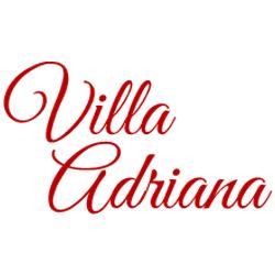 Villa Adriana Casa di Cura