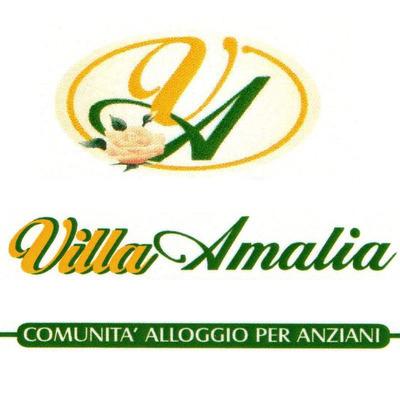 Villa Amalia - Comunità Alloggio per Anziani Casa di riposo