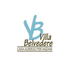 Villa Belvedere Casa Albergo per anziani