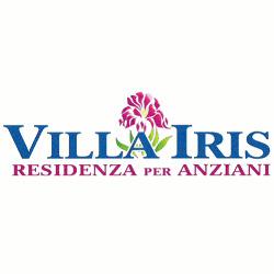 Villa Iris Casa di Riposo