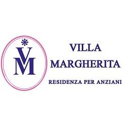 Villa Margherita Ponte Nizza Residenza per Anziani