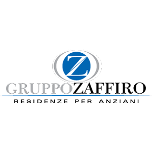 Gruppo Zaffiro Magnano Residenze per anziani